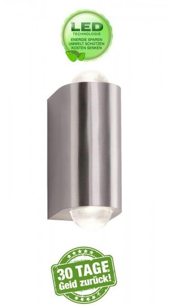LED Fischer Shine 211872 Wandleuchte Flurlampe Büro Leuchte