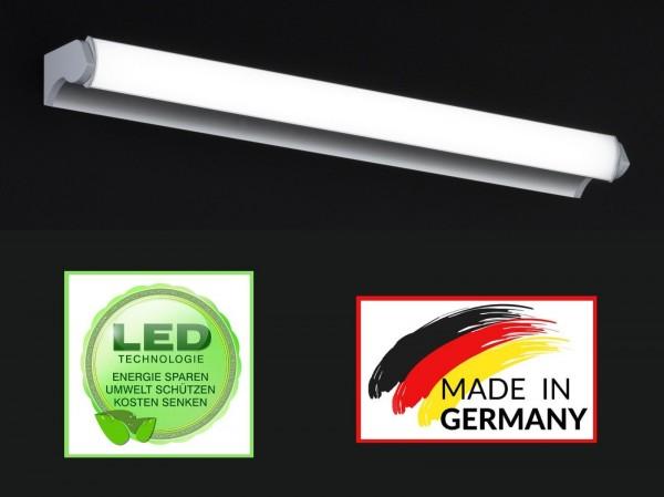 Honsel 30021 Emma LED Wandleuchte Wandlampe Flurlampe Büro lampe schwenkbar