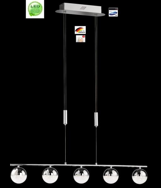 honsel 65002 Mitra Pendelleuchte Pendellampe Dimmbar leuchte lampe