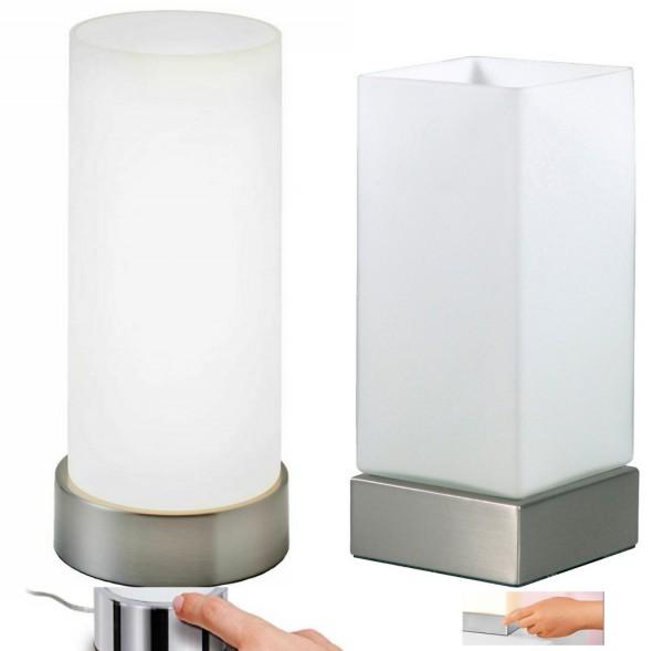 LED Strip PIR-Bewegungsmelder Lichtband Streifen Lichterkette Netzteil 12V