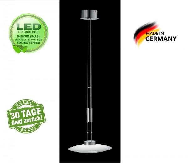 LED fischer shine 54091 Deckenleuchte Pendelleuchte Pendellampe dimmbar Honsel R