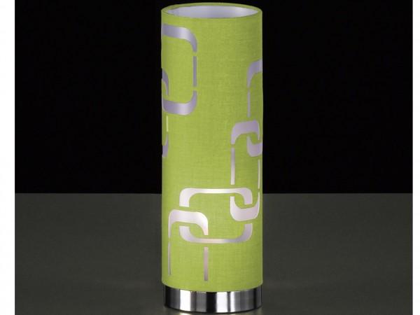 Honsel 52301 Tischleuchte Nachttischlampe