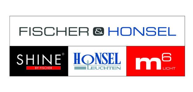 Fischer-Honsel