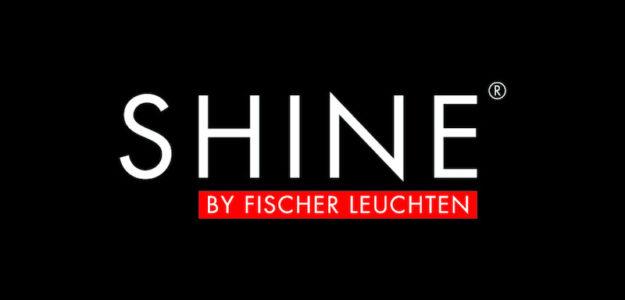 Fischer Shine
